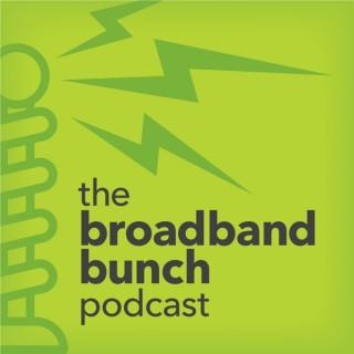 The Broadband Bunch