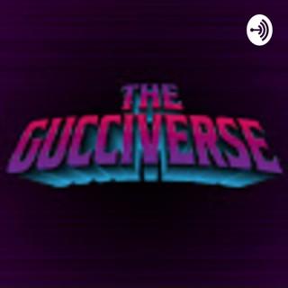 The Gucciverse