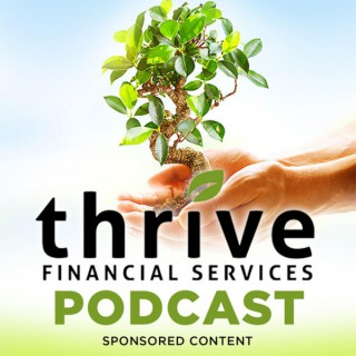 Thrive Financial Services