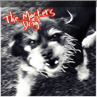 The Master's Dog