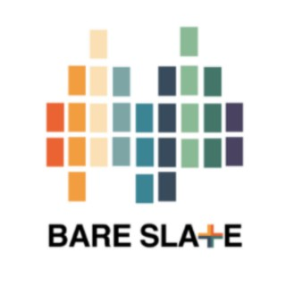 The Ask. More. Get. More. Podcast | with Bare Slate