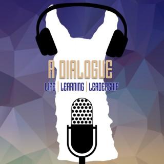 The Llama Lounge