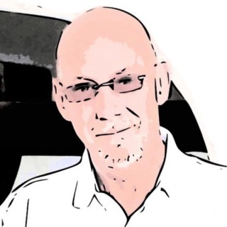 The UKBitcoinMaster Podcast Series