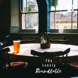 The Lonely Roundtable