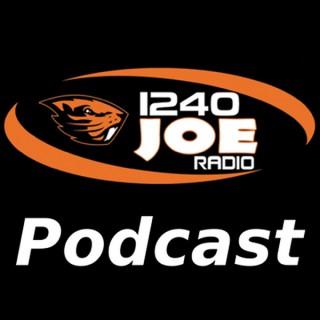 The Joe Beaver Show