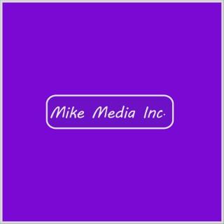 mike media inc