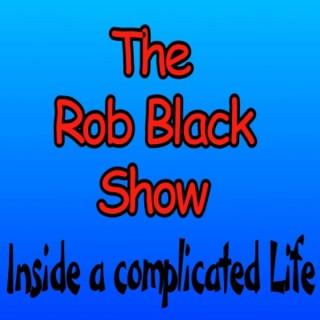 The Rob Black Show