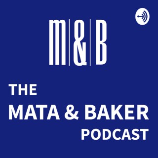 The M&B Tax Consulting Podcast
