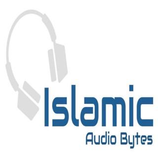 islamic audio bytes