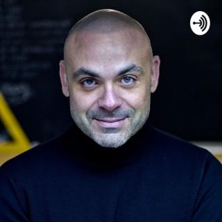 El Podcast de JF Calero