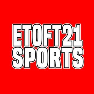 etoft21 sports