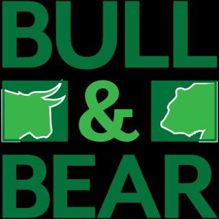 The Bull & The Bear