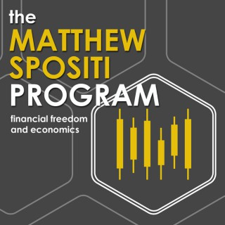 The Matthew Spositi Program