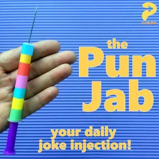 The Pun Jab