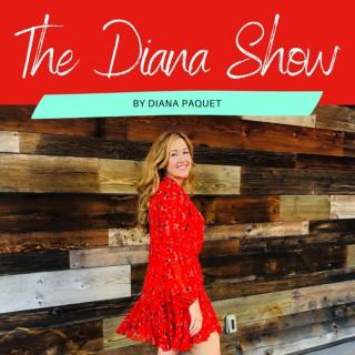 The Diana Show