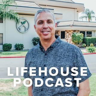 The LifeHouse Church Podcast