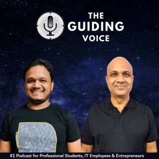 The Guiding Voice