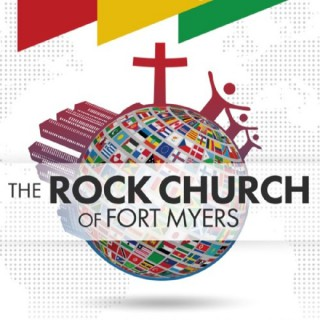 The Rock Church of Fort Myers