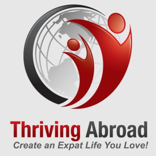 Thriving Abroad's Podcast