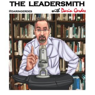 The Leadersmith