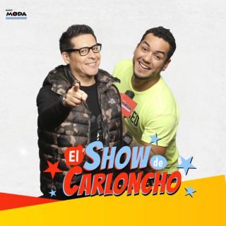 El Show de Carloncho