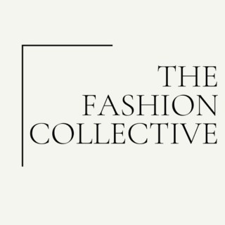 The Fashion Collective