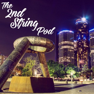 The 2nd String Pod
