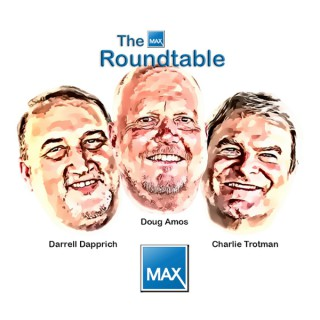 The MAX Roundtable