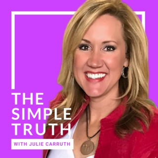 The Simple Truth 2-Minute Bible Study