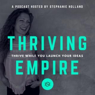 Thriving Empire