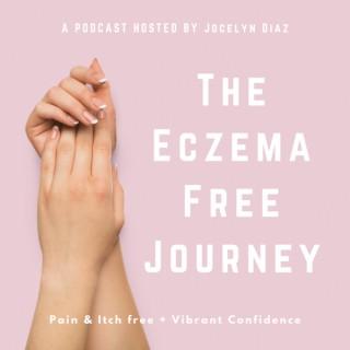 The Eczema Free Journey