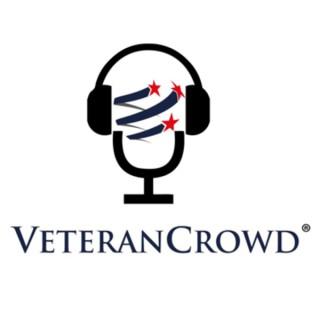 The VeteranCrowd Spotlight