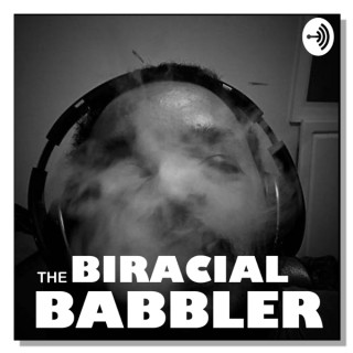 The Biracial Babbler