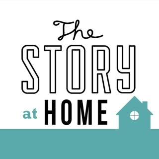The Story at Home