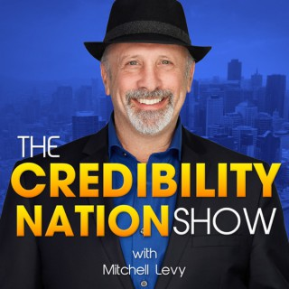 The Credibility Nation Show