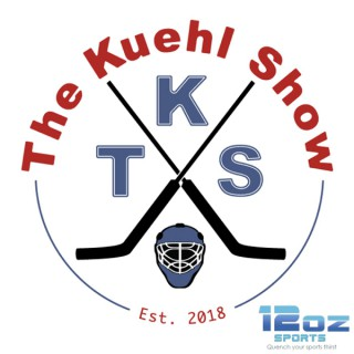 The Kuehl Show