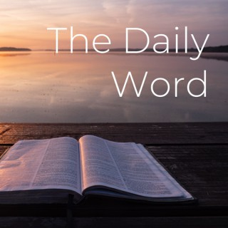 The Daily Word
