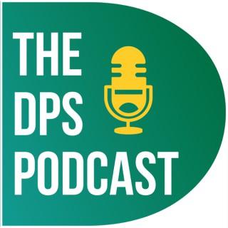 The Delhi Public School Podcast