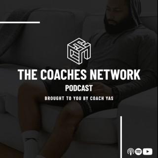 The Coaches Network Podcast