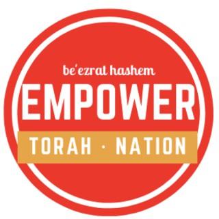 empower torah