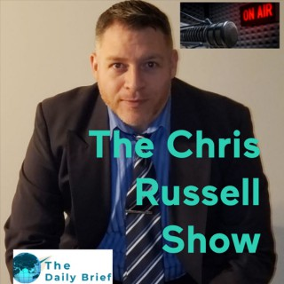 The Chris Russell Show