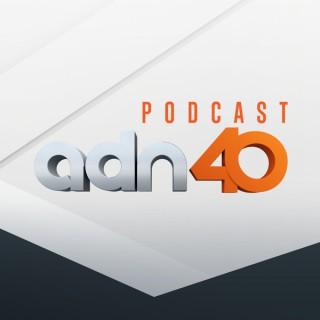 adn40mx