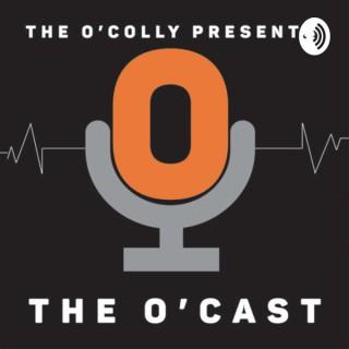 The O'Cast