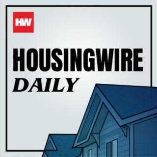 HousingWire Daily