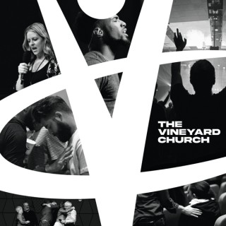 The Vineyard Church Of Central Illinois