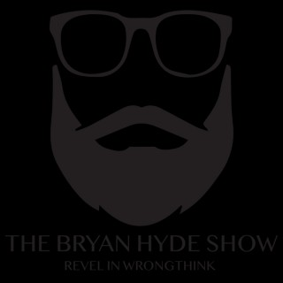 The Bryan Hyde Show