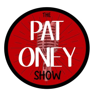 The Pat Oney Show