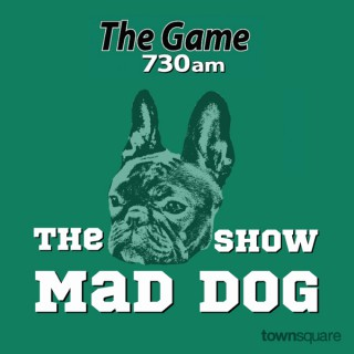 The Mad Dog Show