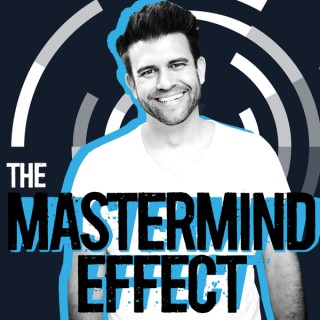 The Mastermind Effect
