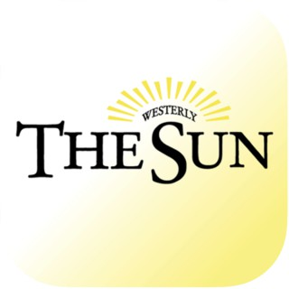 The Westerly Sun